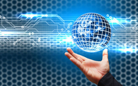 10个需求最大的物联网技能