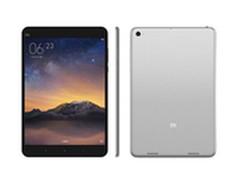 2K屏幕 可Win可安卓 小米平板2仅售1049