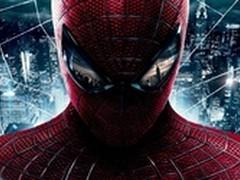 蜘蛛侠来袭 爱国者MOD大赛作品欣赏(一)