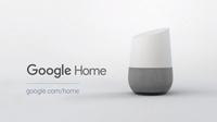 谷歌前途比苹果光明:人工智能占先机