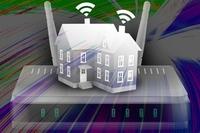 Wave2Wi-Fi为家庭网络带来显著性能提升