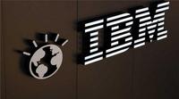 IBM研究院的科学家实现存储器重大突破