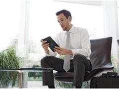 BYOD--企业的困境与力量