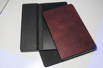 贵族的电子书 亚马逊Kindle Oasis体验