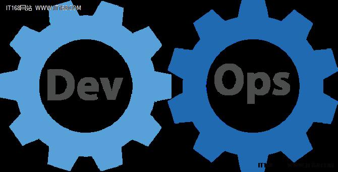 DevOps or DevSecOps 对云计算的意义