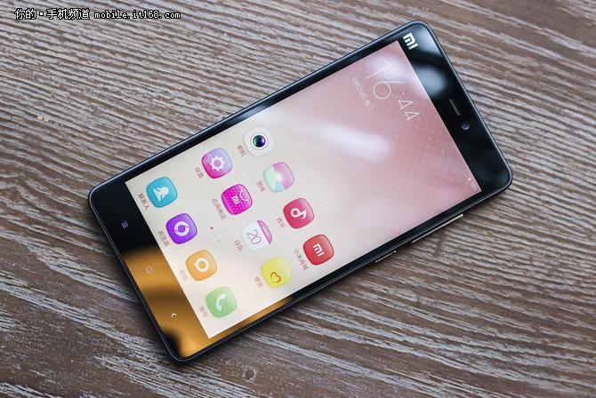 红米Note3现货899元 本周超值手机汇总
