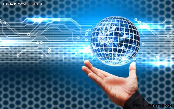 物联网的过去、现在与未来