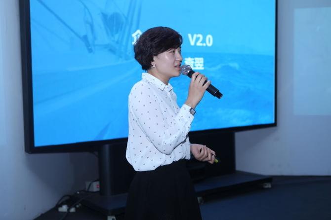 云鸽发布企业头条V2.0全新商业信息获取