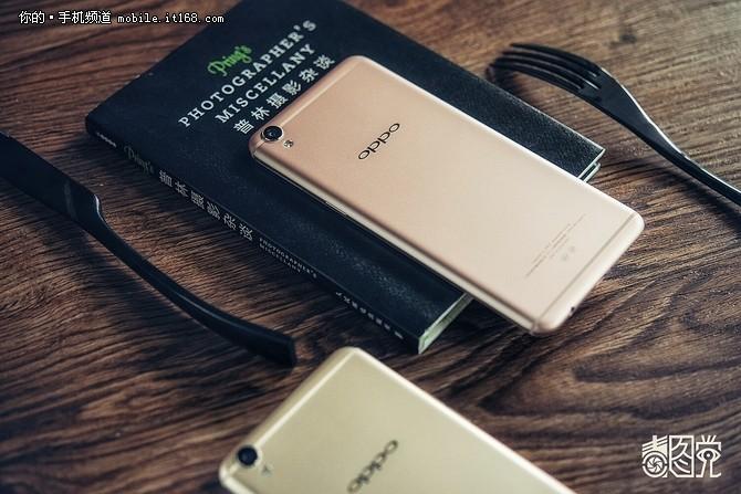 你以为金属都一样?手机金属机身那些事