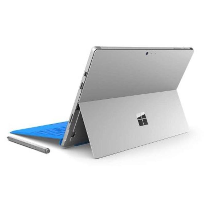 surface微软 Pro4平板128G中国版5999元
