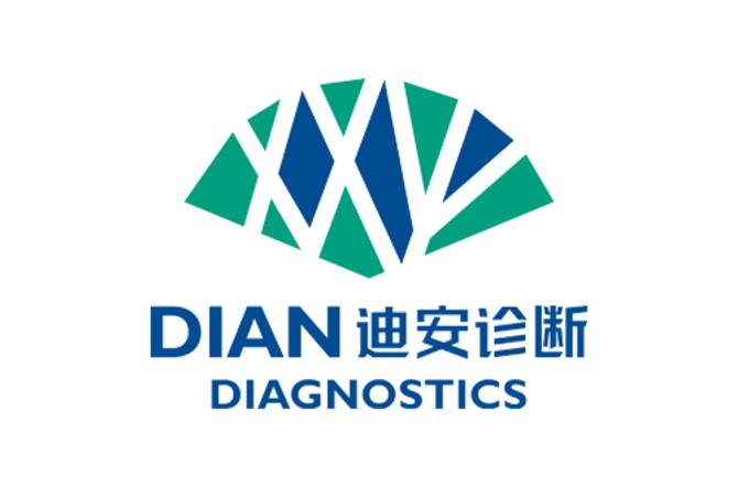 迪安诊断拟数亿元收购丰信医疗布局华北