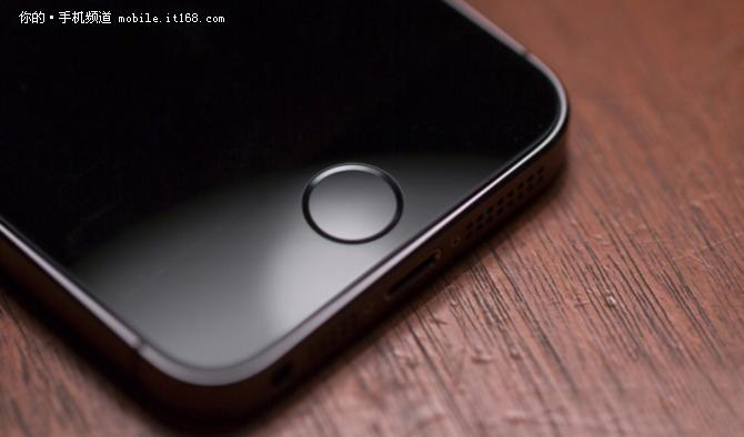 难道是真的?传iPhone 7改用触摸式按键