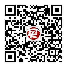 电力十足 台湾ART正品便携陶瓷刀售价78