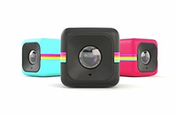 不是只有GoPro 高性价比运动相机推荐