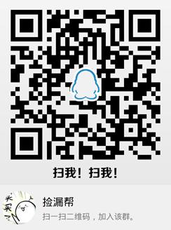 i7-5700HQ+8G内存 微星游戏本仅售5399