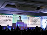 杨志强:对SDN和NFV的实践和思考