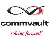 Commvault助力企业抵御勒索软件的蔓延