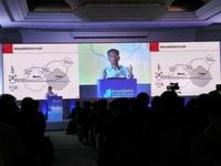 刘韵洁:未来网络的发展趋势与前景