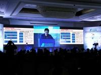 赵慧玲:SDN/NFV的发展与挑战