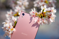 购机送好礼 索尼Z5尊享版京东售价3888