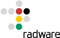 Radware获SC 2016最佳安全管理服务大奖