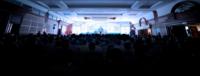 全球SDNFV技术大会:技术落地商用部署