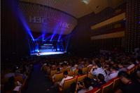 新华三以新IT驱动校园管理与教育新变革