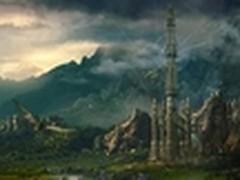 十年经典魔兽 6月10日魔兽影迷观影会