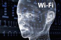 人工智能将给Wi-Fi带来革命