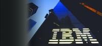 IBM混合云备份应用专为应对大数据实现