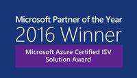 梭子鱼当选Microsoft Azure合作伙伴