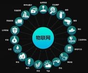 工业物联网或引领第四次工业革命