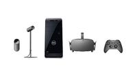 戴尔XPS 8900:VR Ready认证的品牌台机
