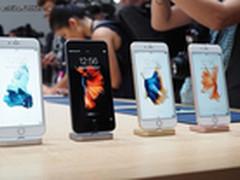 全网最低 64GB iPhone6s Plus仅5999元