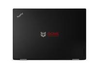 高端商务本典范 ThinkPad X1仅售7999元
