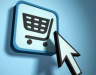 年中购物季来袭 电商如何应对高峰压力