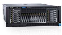 满足客户所需 戴尔推出全新4路服务器