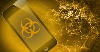 赛门铁克警示安卓威胁变种攻击权限模式