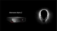 性能再进化 Alienware Alpha2全新上市