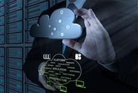 IBM助力客户实现数据高效备份与创新
