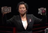 AMD发布14nm北极星新卡RX 460和RX 470