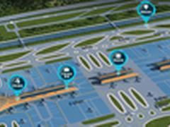 从航站楼看大容量模块化UPS市场发展