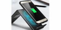 真正的无线充电 LG开发磁共振充电技术