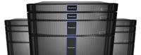 昆腾StorNext 5打造创新数据管理平台