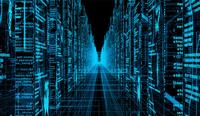 矩阵or现实?网络对于存储创新至关重要