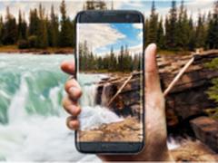 无惧梅雨 三星Galaxy S7系列享悠长夏日