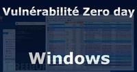 """影响Win95到Win10的""""超级漏洞"""""""