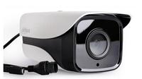 大华网络摄像头DH-IPC-HFW1225M-I1促销