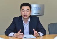 """IBM""""软件定义存储+计算""""升级光谱家族"""