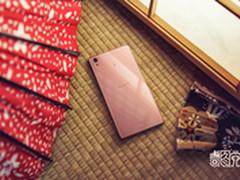 618超值推荐:索尼Z5优惠特价仅3168元